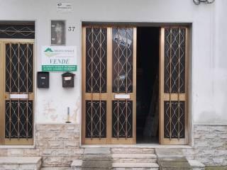 Foto - Appartamento via Umberto I 39, Salice Salentino