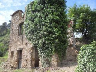 Foto - Rustico / Casale strada Oria, Soldano