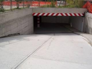 Foto - Box / Garage 18 mq, Camporosso