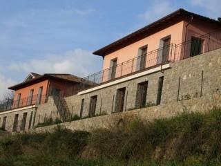 Foto - Villa, nuova, 80 mq, Camporosso
