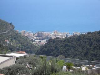 Foto - Villa, nuova, 500 mq, Camporosso