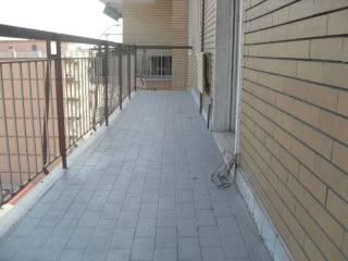 Foto - Bilocale buono stato, sesto piano, Vallecrosia