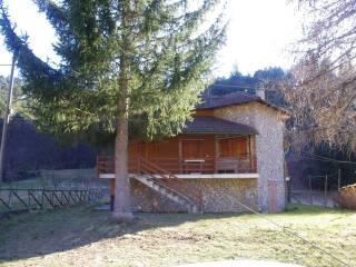 Foto - Villa, buono stato, 210 mq, Frassino, Calizzano