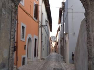 Foto - Casa indipendente via Filocastello, Filacciano