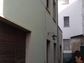 Foto - Palazzo / Stabile viale Dante 5, Riccione