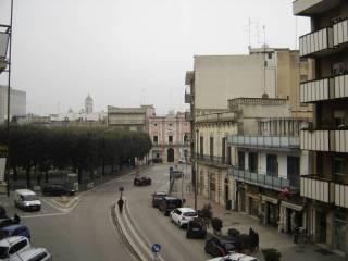 Foto - Trilocale via Don Cesare Franco 6, Acquaviva Delle Fonti