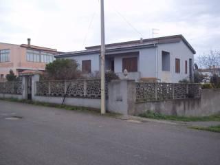 Foto - Villa via Alessadro Manzoni 35, Sant'Andrea Frius