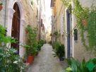 Appartamento Vendita Monsampolo Del Tronto