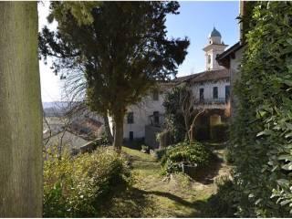 Foto - Palazzo / Stabile via Castello 5, Pareto