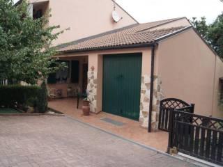 Foto - Villa via del Poderino 16, Castell'anselmo, Collesalvetti