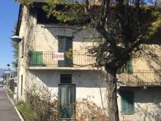 Foto - Casa indipendente Strada Statale 33 65, Dormelletto