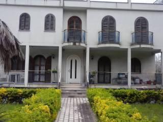 Foto - Villa viale Saverio Mercadante 34, San Cataldo, Faro, Bari