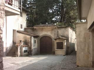 Foto - Casa indipendente via Vignola, Almenno San Bartolomeo