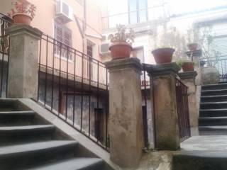 Photo - 3-room flat good condition, first floor, Chiaramonte Gulfi