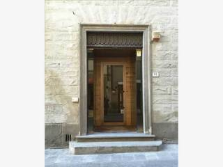 Immobile Affitto Prato  2 - Centro Storico