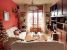 Appartamento Vendita Bernezzo