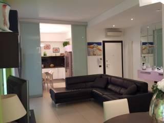 Foto - Appartamento ottimo stato, piano terra, Vignola