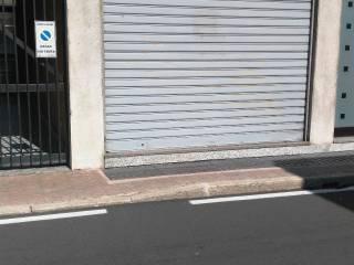 Immobile Affitto Arluno
