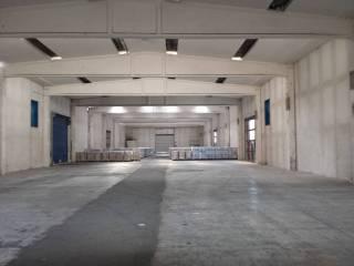 Immobile Vendita Parma  3 - San Lazzaro, Barilla, Parigi, Mariano, Strada Traversetolo