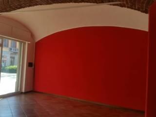 Immobile Affitto Novara 10 - Bicocca - Olengo