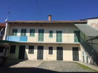 Foto - Villa vicolo Cantarane, Sommariva del Bosco