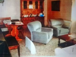 Foto - Casa indipendente Strada Provinciale 96 33, Campoli Appennino