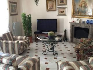 Foto - Villa via Bonanno Pisano, Santa Chiara, Pisa