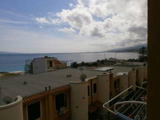 Foto - Villetta a schiera salita Principe 44, Sant'Agata, Messina