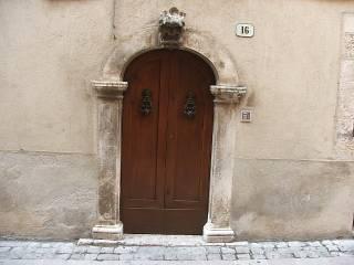 Foto - Casa indipendente via Roma 16, Scanno