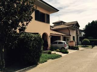 Foto - Villa, ottimo stato, 200 mq, Il Borgo, Grosseto