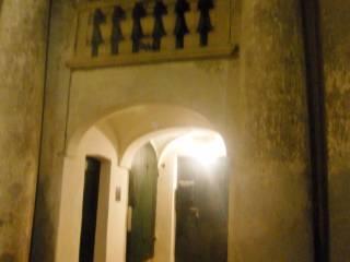 Foto - Palazzo / Stabile via Nolfi, Fano