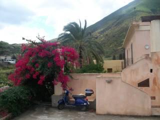 Foto - Villa Strada Provinciale 182, Malfa (Salina)
