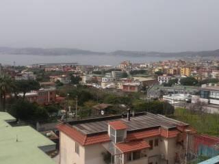 Foto - Appartamento traversa Coste D'Agnano, Pozzuoli