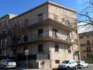 Appartamento Vendita Castellana Sicula