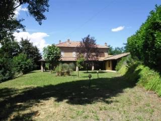 Foto - Villa, ottimo stato, 400 mq, Vaglio Serra