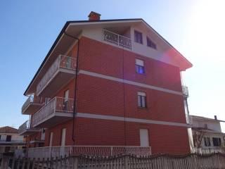 Photo - Studio good condition, top floor, Santa Vittoria d'Alba