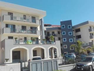 Foto - Appartamento via Pier Santi Mattarella 164, Agrigento