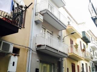 Foto - Appartamento via Antonino D'Anna 16, Campofelice di Roccella