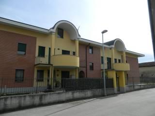 Foto - Quadrilocale regione Crocetta, Villafranca D'Asti
