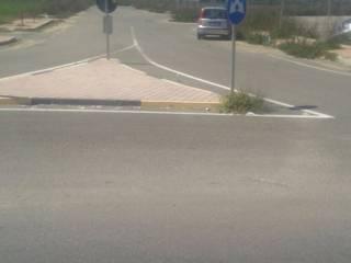 Foto - Terreno edificabile commerciale a Corigliano Calabro