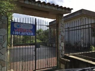 Foto - Villa unifamiliare via dei Limoni, Villa Grazia Di Carini, Carini