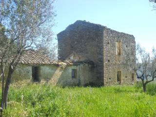 Foto - Terreno agricolo in Vendita a San Vito Chietino