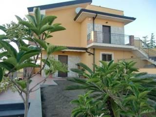 Photo - Single family villa 300 sq.m., San Gregorio di Catania