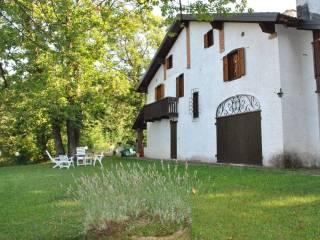 Foto - Villa, buono stato, 280 mq, Fraconalto