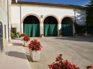 Foto - Rustico / Casale via Roma, San Germano dei Berici