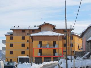Foto - Bilocale frazione Cravegna 184, Cravegna, Crodo