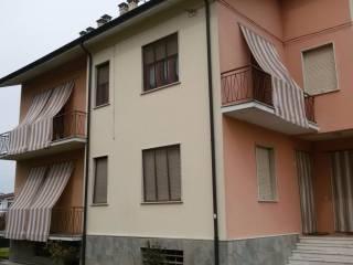 Foto - Villa via della Fontana 10, Sarmato