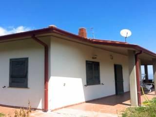 Foto - Villa via Toppa, San Giorgio Del Sannio