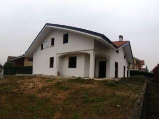 Foto - Villa via Beppe Fenoglio, San Francesco Al Campo