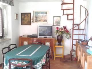 Foto - Villa plurifamiliare Strada Statale 696, Celano